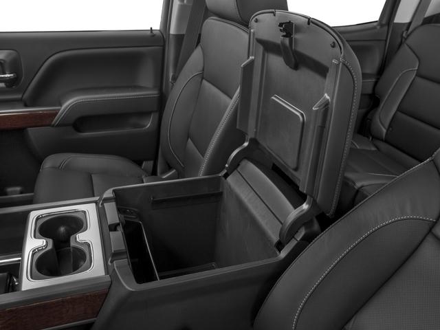 """2018 GMC Sierra 2500HD 4WD Crew Cab 153.7"""" SLT - 17190050 - 13"""