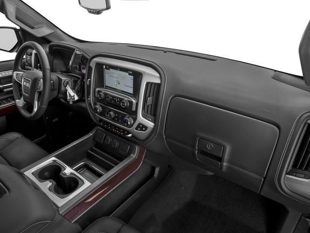 """2018 GMC Sierra 2500HD 4WD Crew Cab 153.7"""" SLT - 17190050 - 14"""