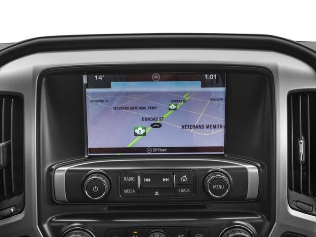 """2018 GMC Sierra 2500HD 4WD Crew Cab 153.7"""" SLT - 17190050 - 15"""