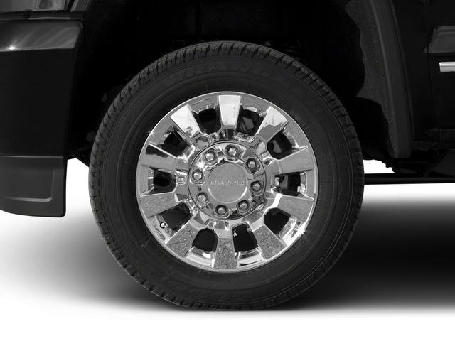 """2018 GMC Sierra 2500HD 4WD Crew Cab 153.7"""" Denali - 17428221 - 9"""