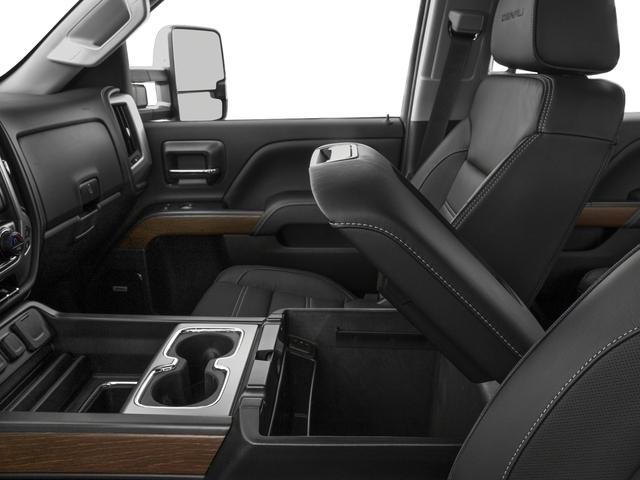 """2018 GMC Sierra 2500HD 4WD Crew Cab 153.7"""" Denali - 17428221 - 13"""