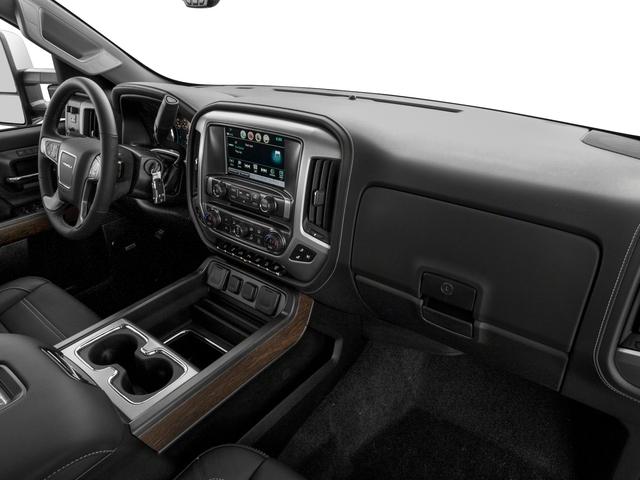 """2018 GMC Sierra 2500HD 4WD Crew Cab 153.7"""" Denali - 17428221 - 14"""