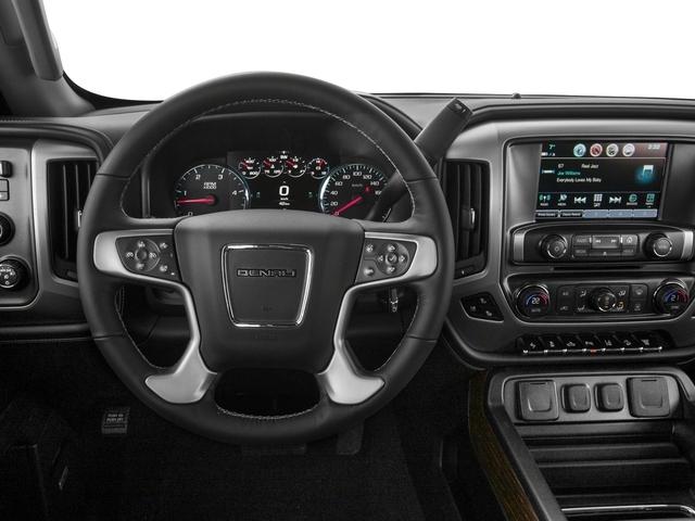 """2018 GMC Sierra 2500HD 4WD Crew Cab 153.7"""" Denali - 17428221 - 5"""