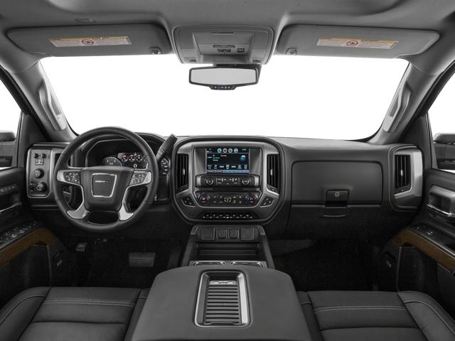 """2018 GMC Sierra 2500HD 4WD Crew Cab 153.7"""" Denali - 17428221 - 6"""