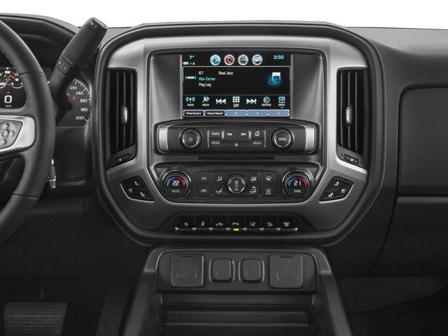 """2018 GMC Sierra 2500HD 4WD Crew Cab 153.7"""" Denali - 17428221 - 8"""