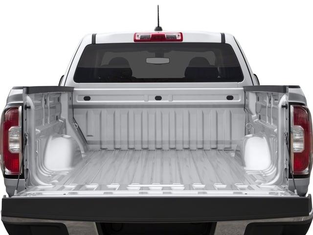 "2018 GMC Canyon 2WD Ext Cab 128.3"" - 17372647 - 11"