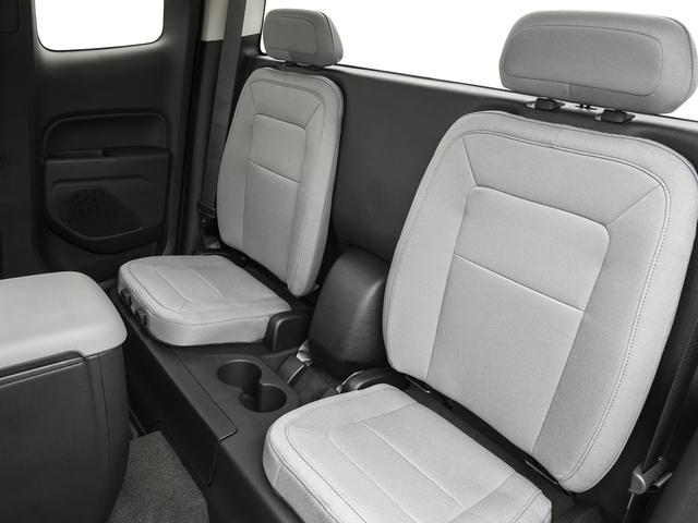 "2018 GMC Canyon 2WD Ext Cab 128.3"" - 17372647 - 13"