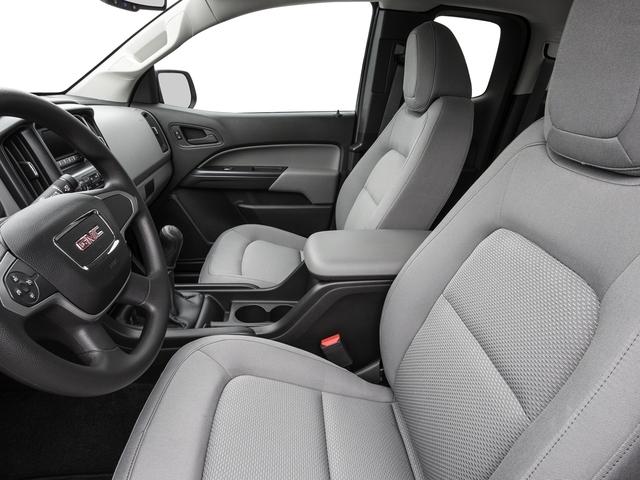 "2018 GMC Canyon 2WD Ext Cab 128.3"" - 17372647 - 7"