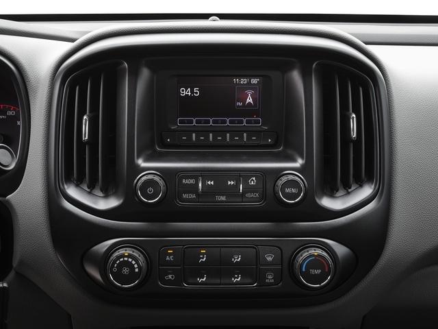 "2018 GMC Canyon 2WD Ext Cab 128.3"" - 17372647 - 8"