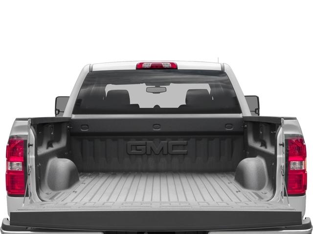 """2018 GMC Sierra 3500HD 4WD Crew Cab 153.7"""" SLT - 17294264 - 10"""