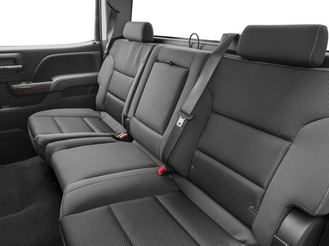 """2018 GMC Sierra 3500HD 4WD Crew Cab 153.7"""" SLT - 17294264 - 12"""