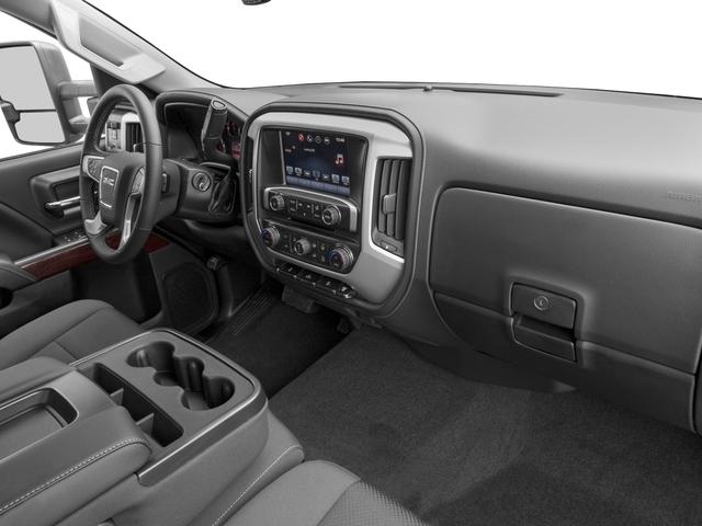 """2018 GMC Sierra 3500HD 4WD Crew Cab 153.7"""" SLT - 17294264 - 14"""