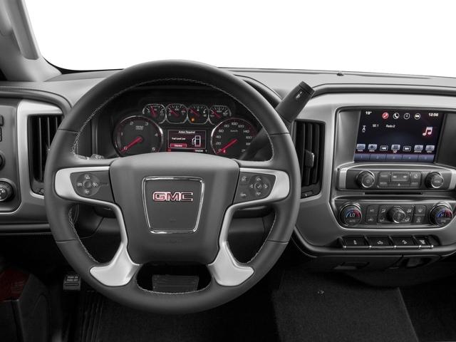 """2018 GMC Sierra 3500HD 4WD Crew Cab 153.7"""" SLT - 17294264 - 5"""