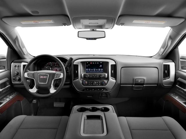 """2018 GMC Sierra 3500HD 4WD Crew Cab 153.7"""" SLT - 17294264 - 6"""