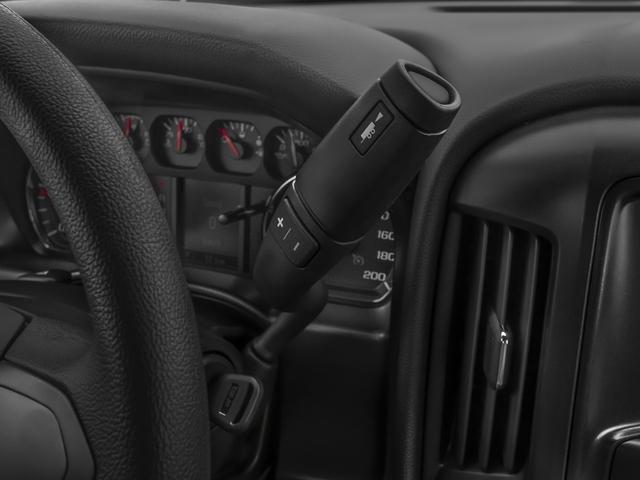 """2018 GMC Sierra 3500HD 4WD Reg Cab 133.6"""" SLE - 17423725 - 9"""