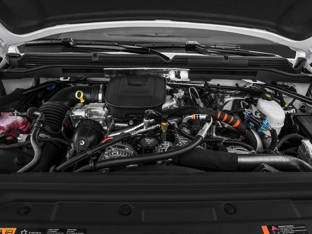 """2018 GMC Sierra 3500HD 4WD Reg Cab 133.6"""" SLE - 17423725 - 12"""