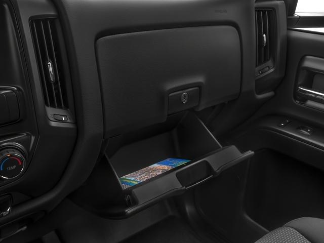 """2018 GMC Sierra 3500HD 4WD Reg Cab 133.6"""" SLE - 17423725 - 13"""