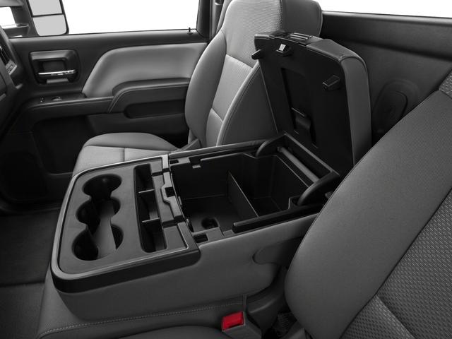 """2018 GMC Sierra 3500HD 4WD Reg Cab 133.6"""" SLE - 17423725 - 14"""