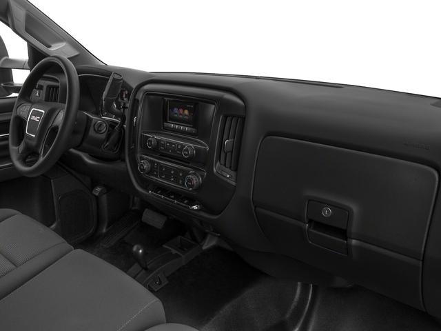 """2018 GMC Sierra 3500HD 4WD Reg Cab 133.6"""" SLE - 17423725 - 15"""