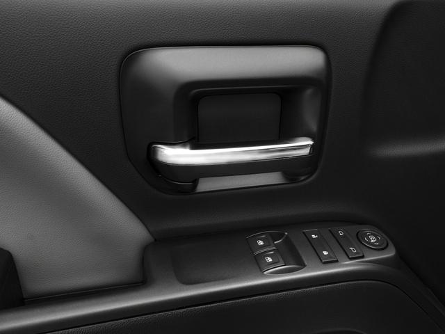 """2018 GMC Sierra 3500HD 4WD Reg Cab 133.6"""" SLE - 17423725 - 16"""