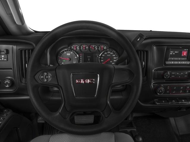 """2018 GMC Sierra 3500HD 4WD Reg Cab 133.6"""" SLE - 17423725 - 5"""