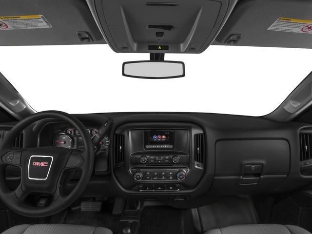 """2018 GMC Sierra 3500HD 4WD Reg Cab 133.6"""" SLE - 17423725 - 6"""