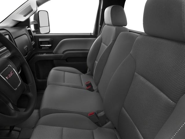 """2018 GMC Sierra 3500HD 4WD Reg Cab 133.6"""" SLE - 17423725 - 7"""