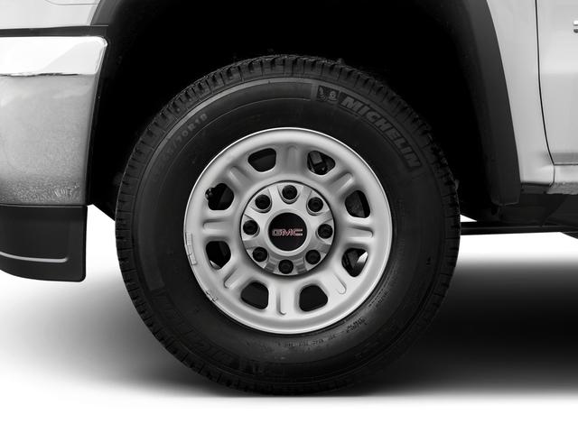 """2018 GMC Sierra 3500HD 2WD Double Cab 158.1"""" - 17393682 - 9"""