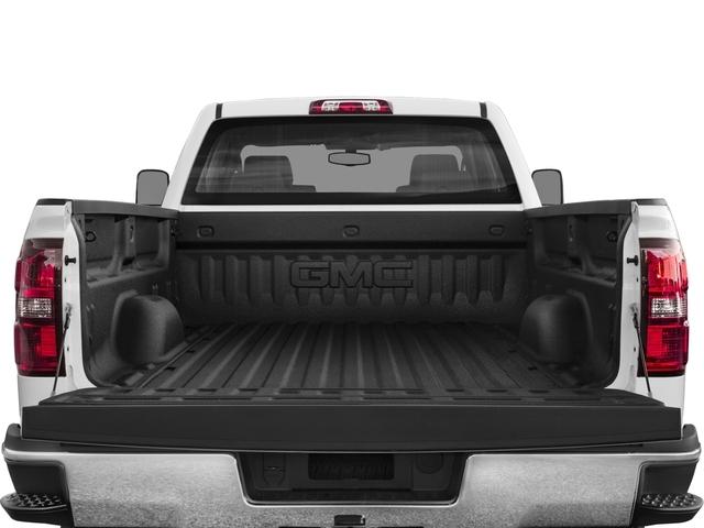"""2018 GMC Sierra 3500HD 2WD Double Cab 158.1"""" - 17393682 - 10"""