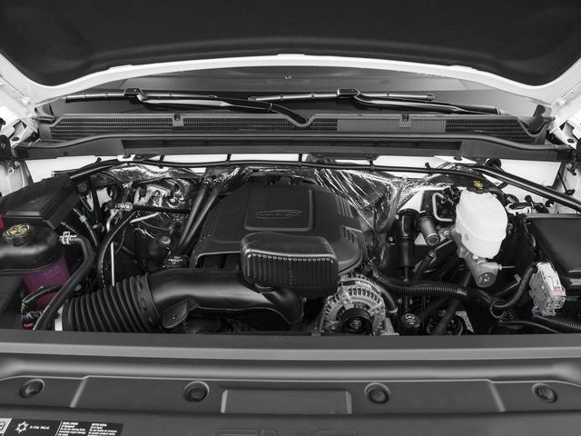 """2018 GMC Sierra 3500HD 2WD Double Cab 158.1"""" - 17393682 - 11"""