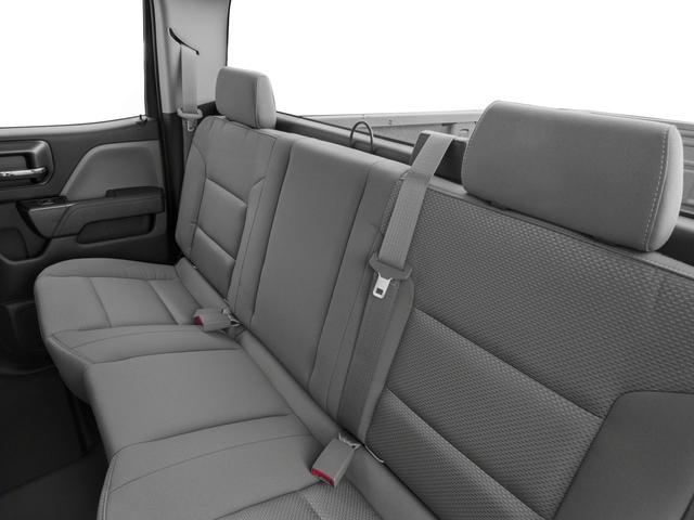 """2018 GMC Sierra 3500HD 2WD Double Cab 158.1"""" - 17393682 - 12"""
