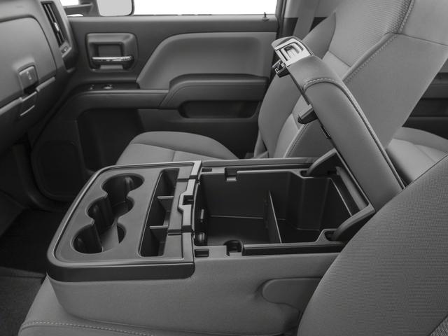 """2018 GMC Sierra 3500HD 2WD Double Cab 158.1"""" - 17393682 - 13"""