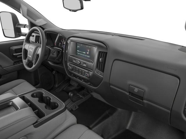 """2018 GMC Sierra 3500HD 2WD Double Cab 158.1"""" - 17393682 - 14"""