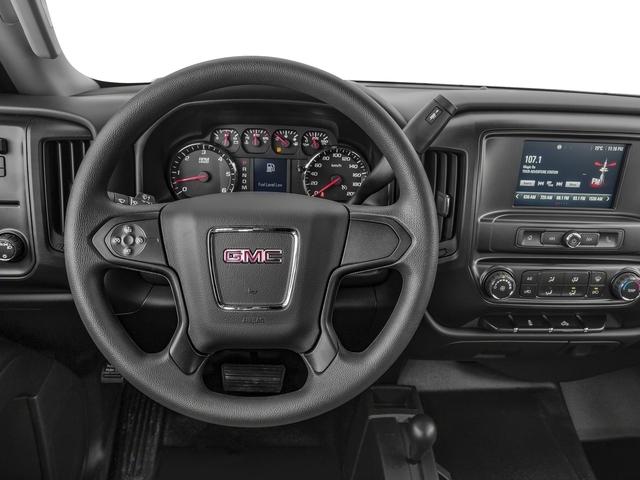 """2018 GMC Sierra 3500HD 2WD Double Cab 158.1"""" - 17393682 - 5"""