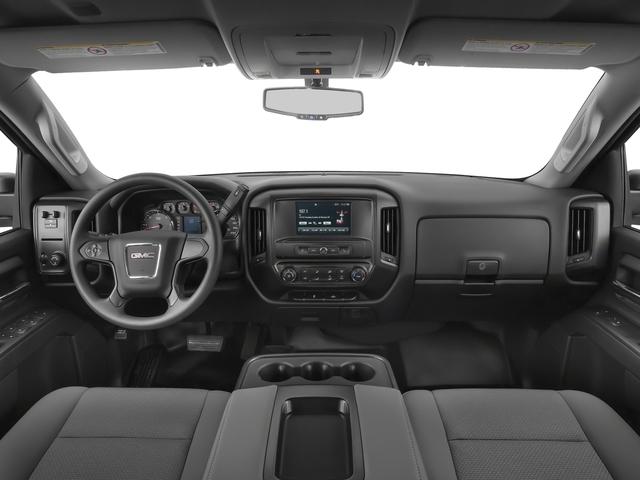 """2018 GMC Sierra 3500HD 2WD Double Cab 158.1"""" - 17393682 - 6"""