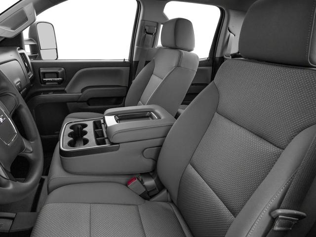 """2018 GMC Sierra 3500HD 2WD Double Cab 158.1"""" - 17393682 - 7"""