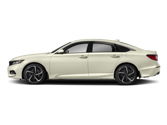 2018 Honda Accord Sedan Sport Manual - 17614512 - 0