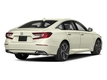 2018 Honda Accord Sedan Sport CVT - 17051423 - 2