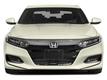 2018 Honda Accord Sedan Sport CVT - 17051423 - 3