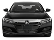 2018 Honda Accord Sedan LX CVT - 17271538 - 3