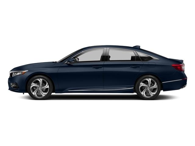 2018 Honda Accord Sedan EX-L CVT - 17625981 - 0