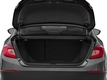 2018 Honda Accord Sedan EX-L Navi CVT - 17491433 - 10