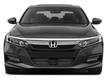 2018 Honda Accord Sedan EX-L Navi CVT - 17258987 - 3