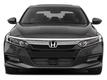 2018 Honda Accord Sedan EX-L Navi CVT - 17491433 - 3
