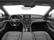 2018 Honda Accord Sedan EX-L Navi CVT - 17491433 - 6
