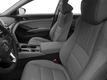 2018 Honda Accord Sedan EX-L Navi CVT - 17491433 - 7