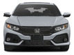 2018 Honda Civic Hatchback EX CVT - 17860003 - 3