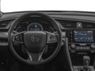 2018 Honda Civic Hatchback EX CVT - 17860003 - 5