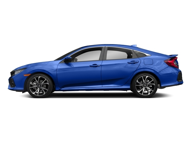 2018 new honda civic si sedan at penske honda serving indianapolis  carmel  fishers  in  iid Cool Looking Honda Civic 2008 2008 honda civic coupe manual mpg