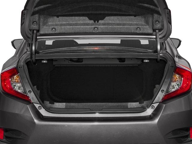 2018 Honda Civic Sedan LX CVT   18209908   10